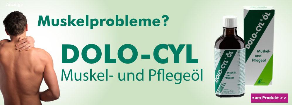 Banner_fixmedika3_Dolo-Cyl_3.jpg