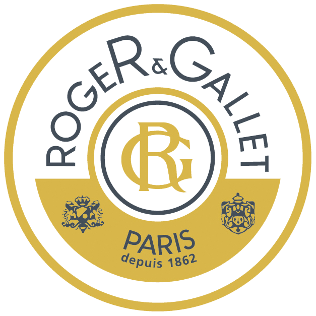 logo_roger_gallet.png
