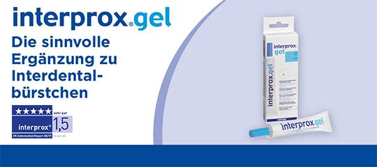 interprox_Banner_MedikamenteperKlick_270_120px9.jpg