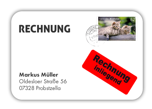 invoice-de-male-banner-th_rechnung.png