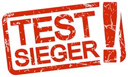 testsieger_bild.jpg