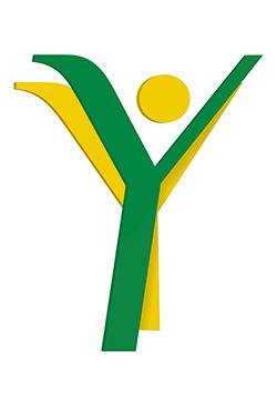 yokebe_produktdetailseite_logo.jpg